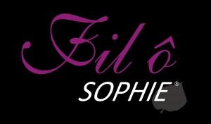 Fil O Sophie